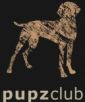 Pupzclub